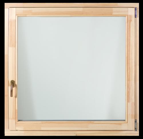 P78 prémium bukó-nyíló ablakok