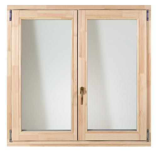 P78 prémium Kétszárnyú bukó-nyíló ablakok