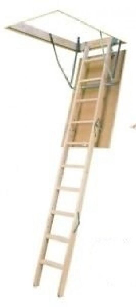 Padlásfeljáró lépcső