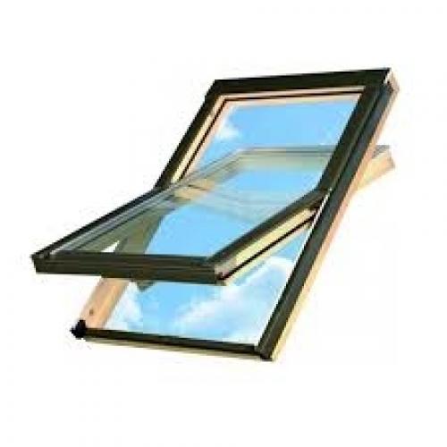 Rooflite Tetőtéri Ablakok